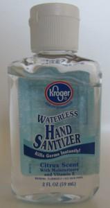 Sanitizer_front